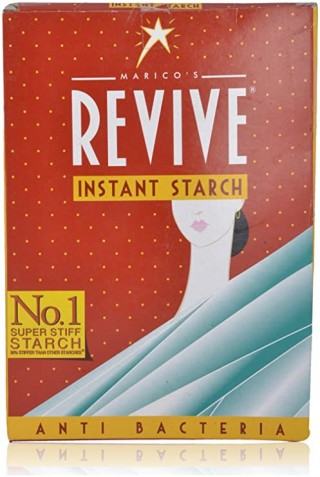 Revive Instant Starch - 200g
