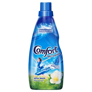 Comfort Fabric Conditioner Morning Fresh - 430ml