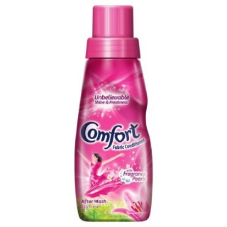 Comfort Fabric Conditioner Lily Fresh - 220ml