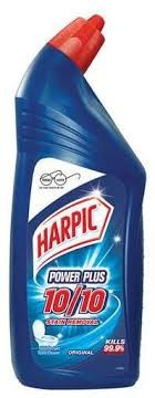 Harpic Power Plus - 500ml