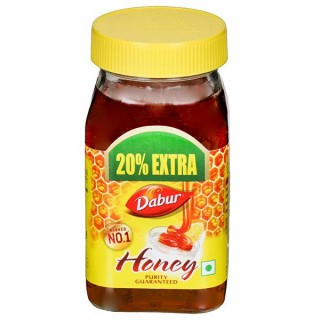 Dabur Honey - 600g