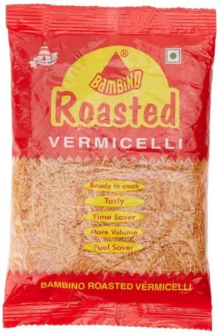 Bambino Roasted Vermicelli - 425g