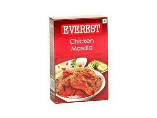 Everest Chicken Masala - 50g