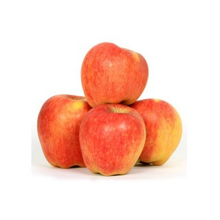 Apple Kashmiri /500g