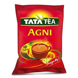 TATA TEA PRIMIUM